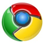 دانلود Google Chrome 39.0.2171.71 Final x86/x64