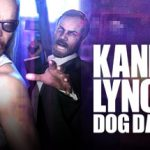 دانلود بازی Kane & Lynch 2 Dog Days Complete برای PC