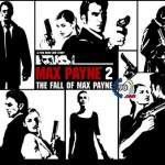 دانلود بازی Max Payne 2: The Fall of Max Payne برای PC