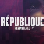 دانلود بازی Republique Remastered Complete Edition برای PC