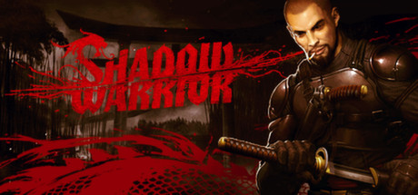 بازی shadow warrior special edition